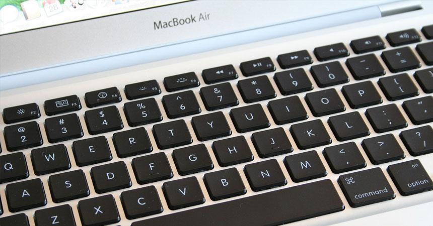 Assistência técnica MacBook em Piracicaba