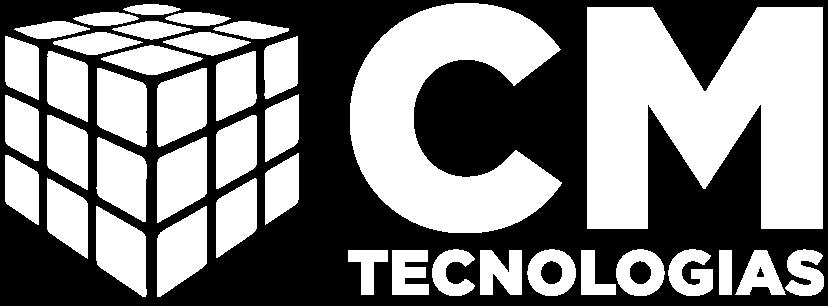 CM Tecnologias logo