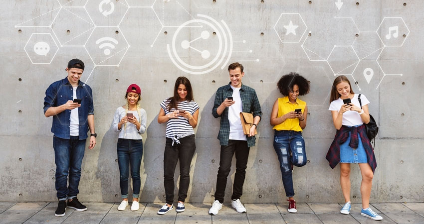 instalação e configuração de redes wi fi