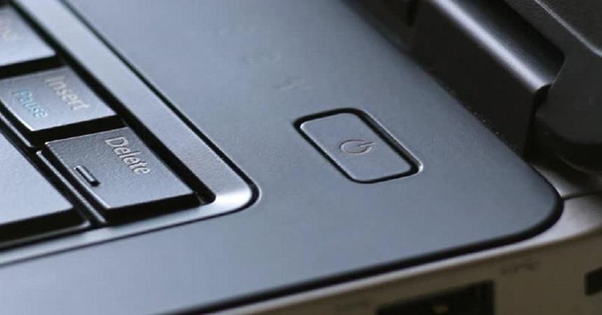 Veja o que fazer se o seu notebook Lenovo não liga!