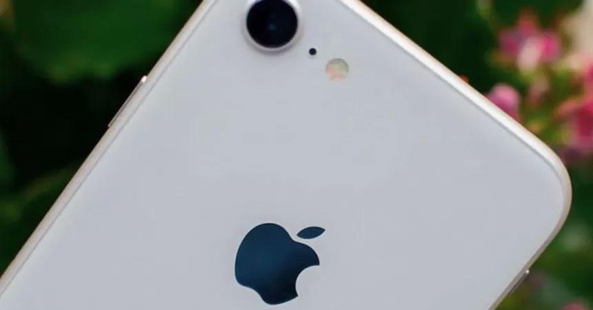 Conserto de iphone 8 em Piracicaba