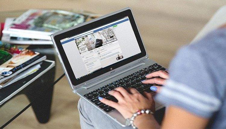 Troca de carcaça notebook Acer